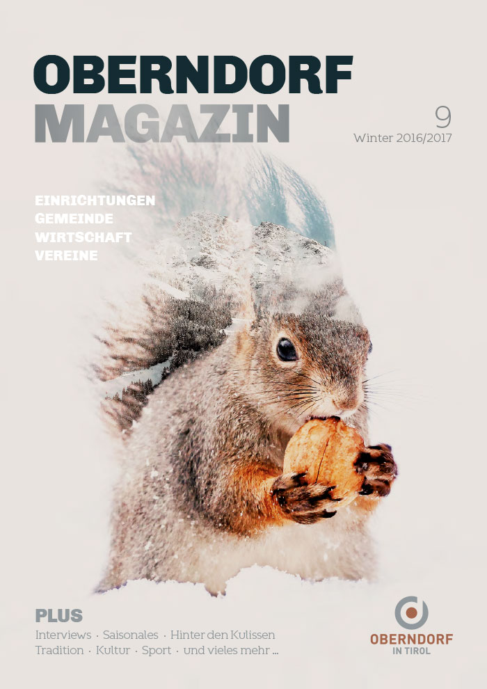 ODMAG09 Winter