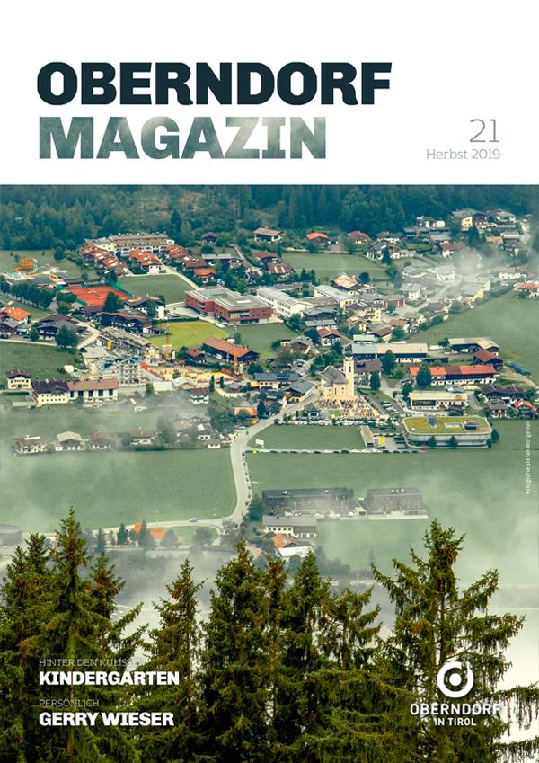 Sie sucht Ihn (Erotik): Sex in Oberndorf in Tirol